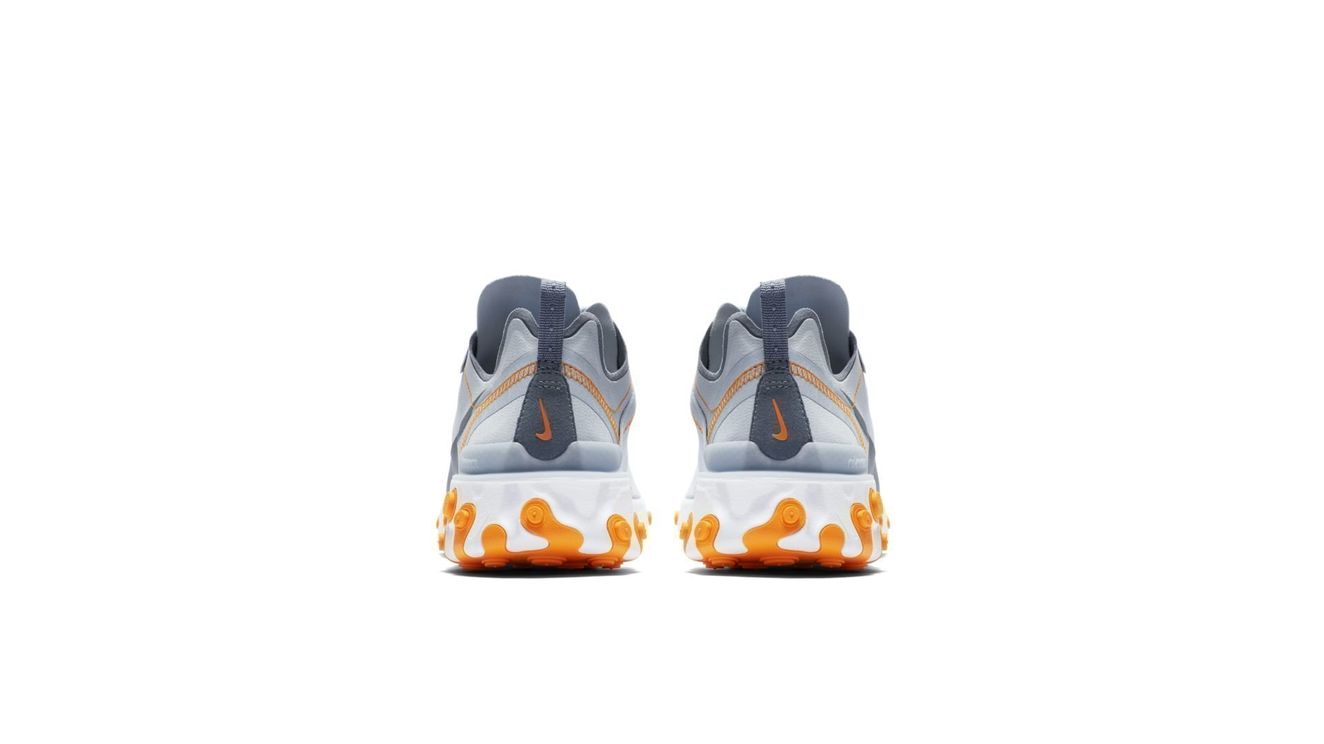 Nike React Element 55 (BQ2728-400)