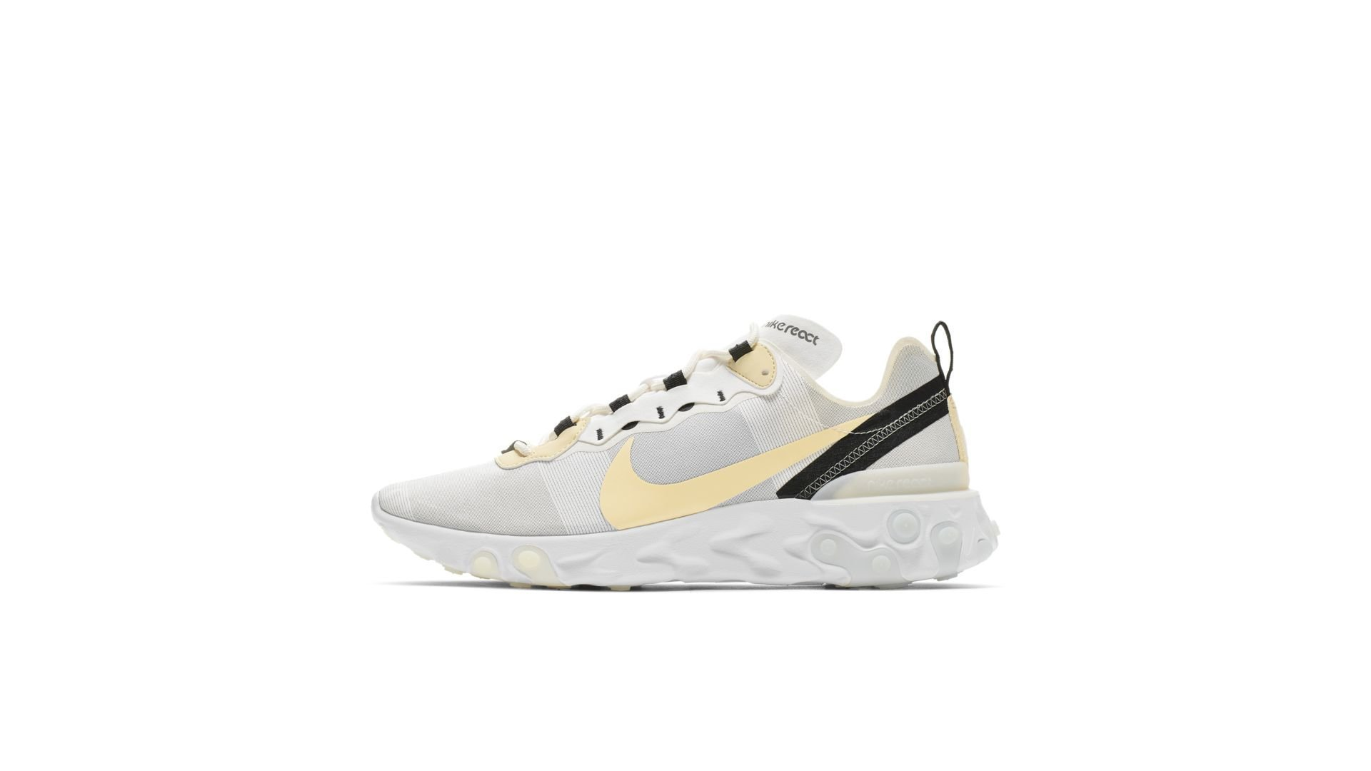 Nike React Element 55 BQ6166-101