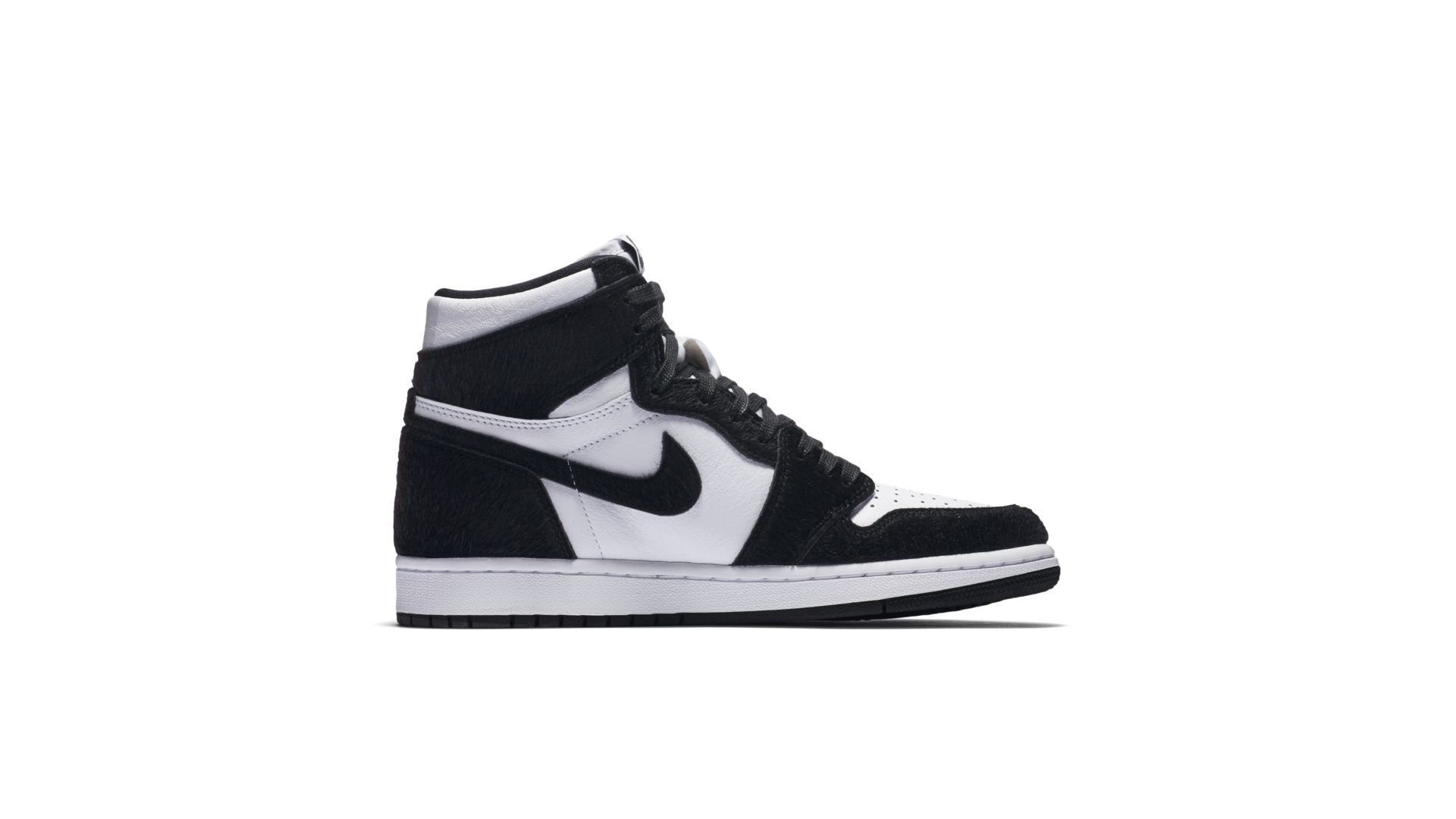 Air Jordan 1 High 'Panda' (CD0461-007)
