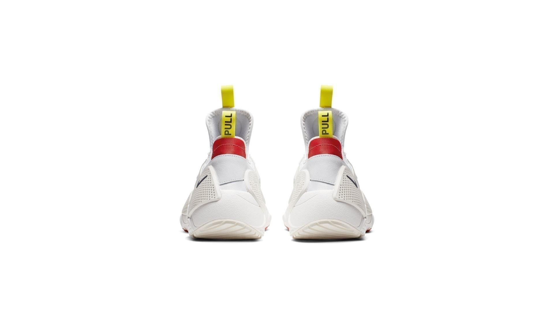 Nike Air Presto CD5779-100