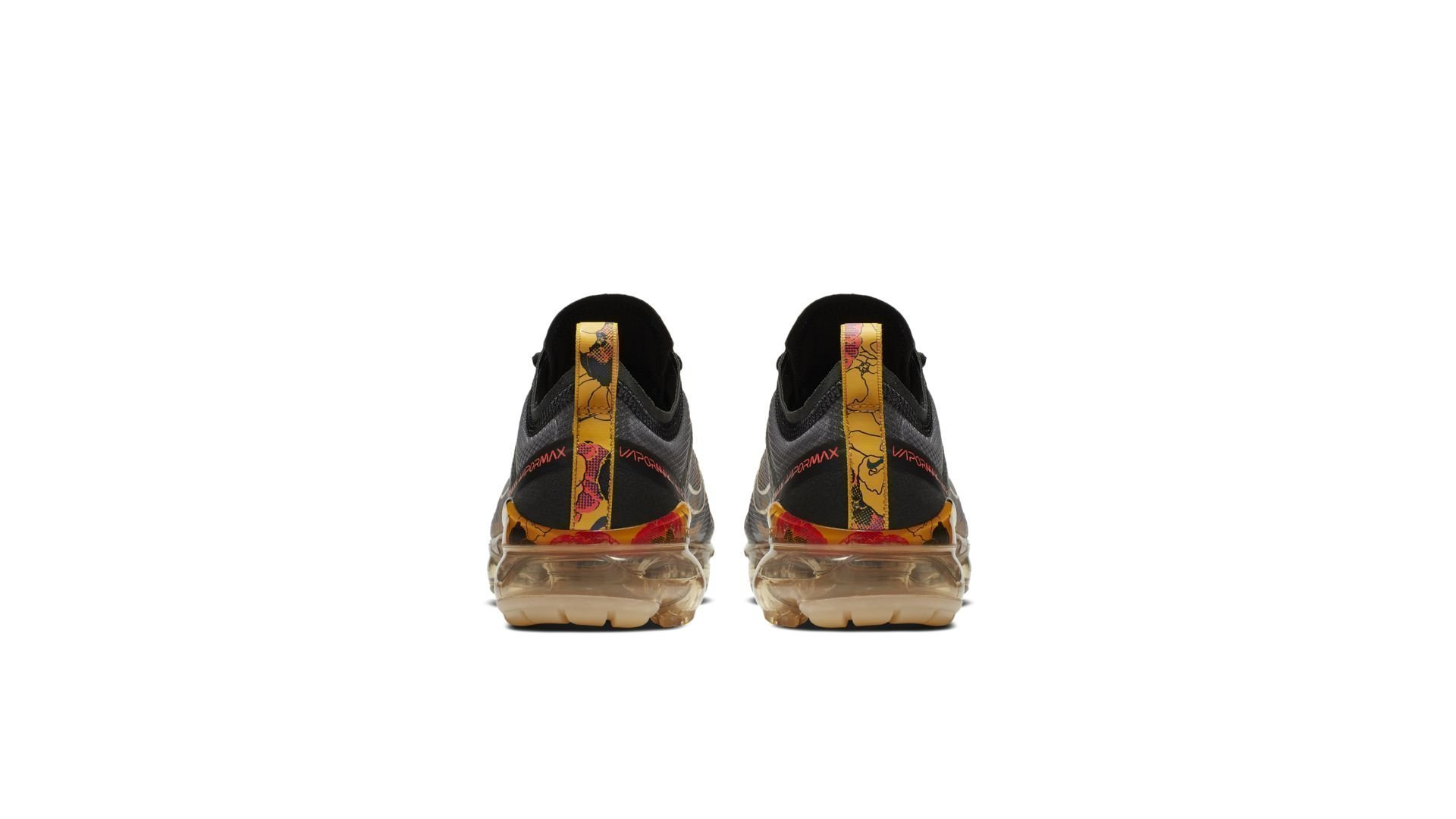 Nike Air VaporMax CD7094-002