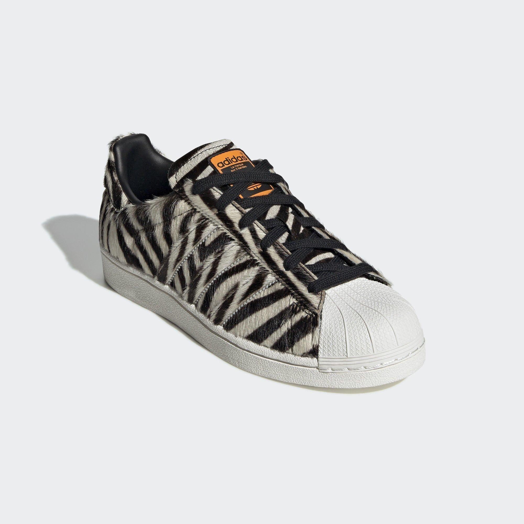 Adidas Superstar CG5988
