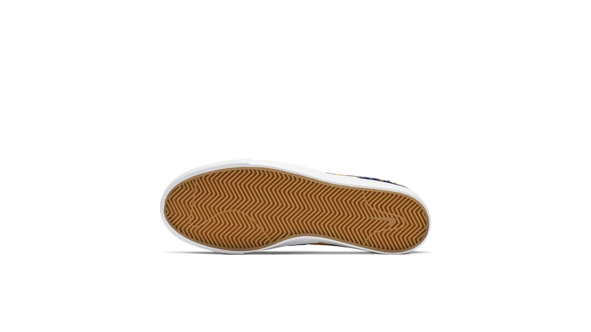 Nike SB Janoski Slip-On Premium (CJ7760-900)