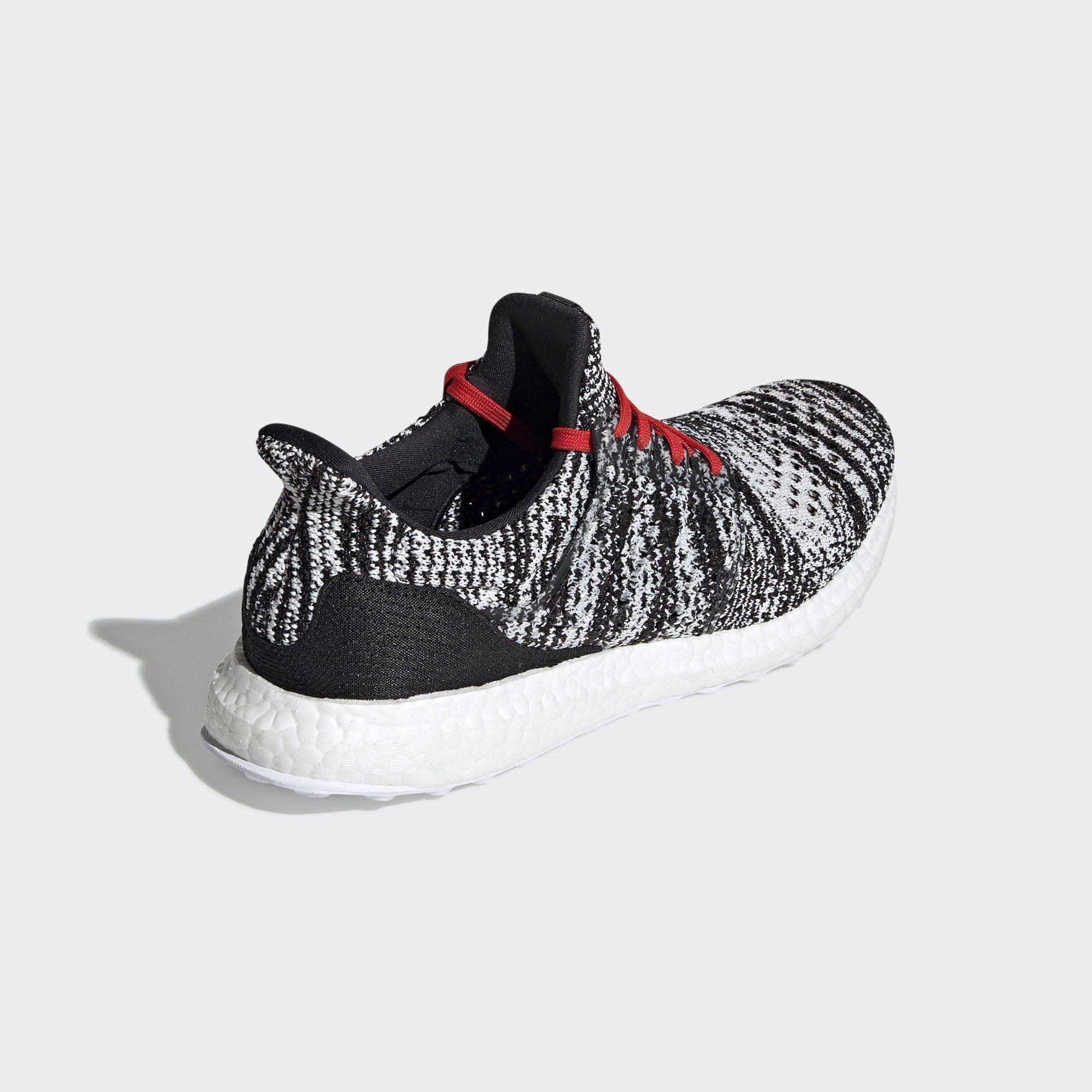 Adidas UltraBoost D97743