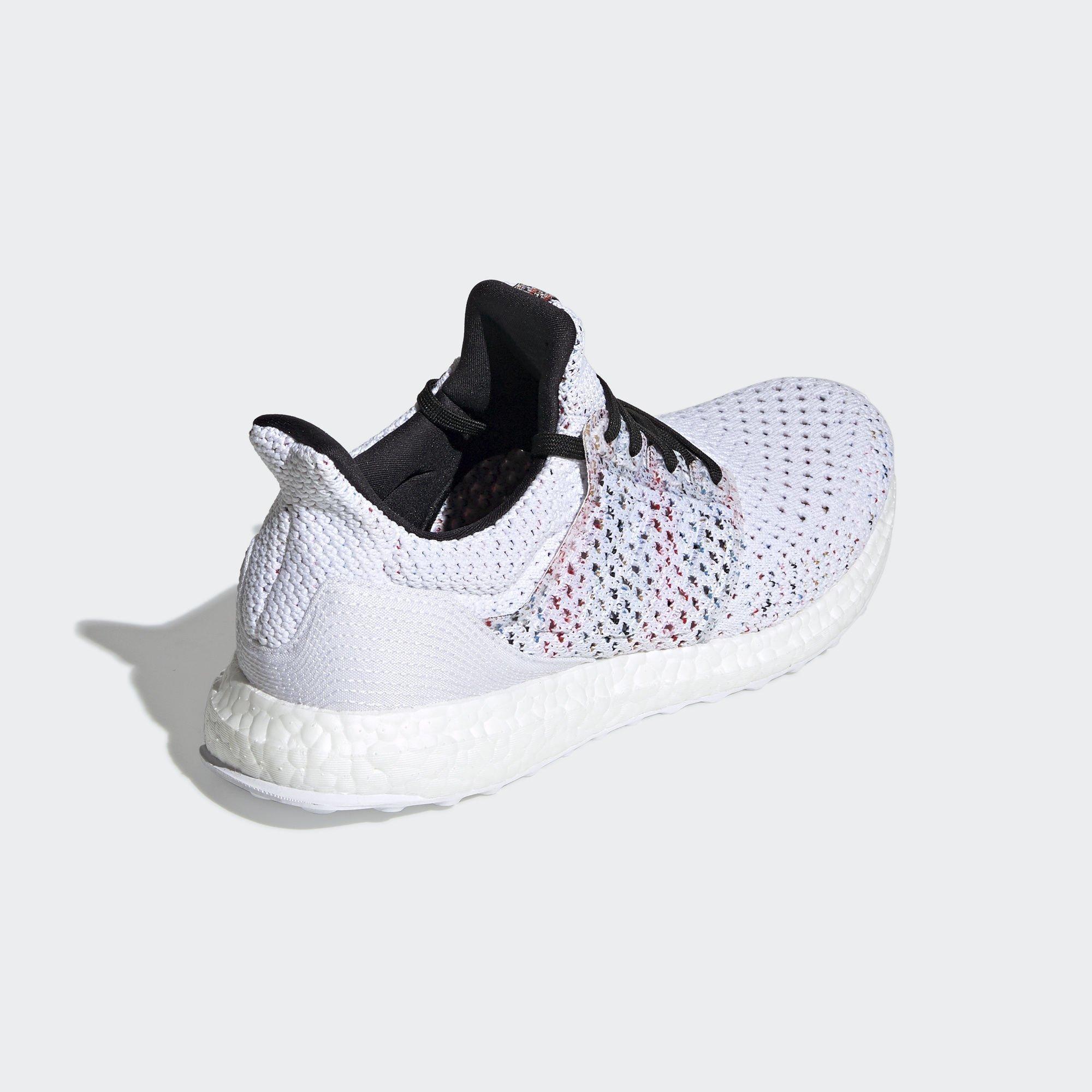 Missoni X adidas Ultraboost Clima 'Ftwr White' (D97744)