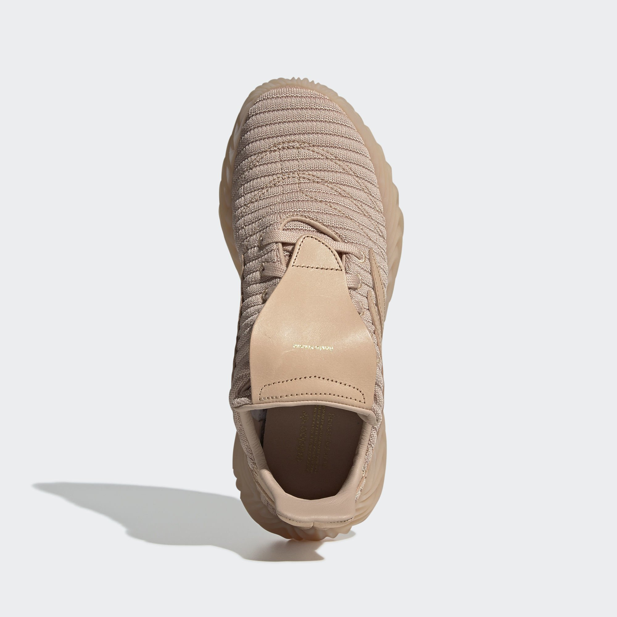 Adidas HS Sobakov Supplier Colour / Supplier Colour / Supplier Colour (EE5441)