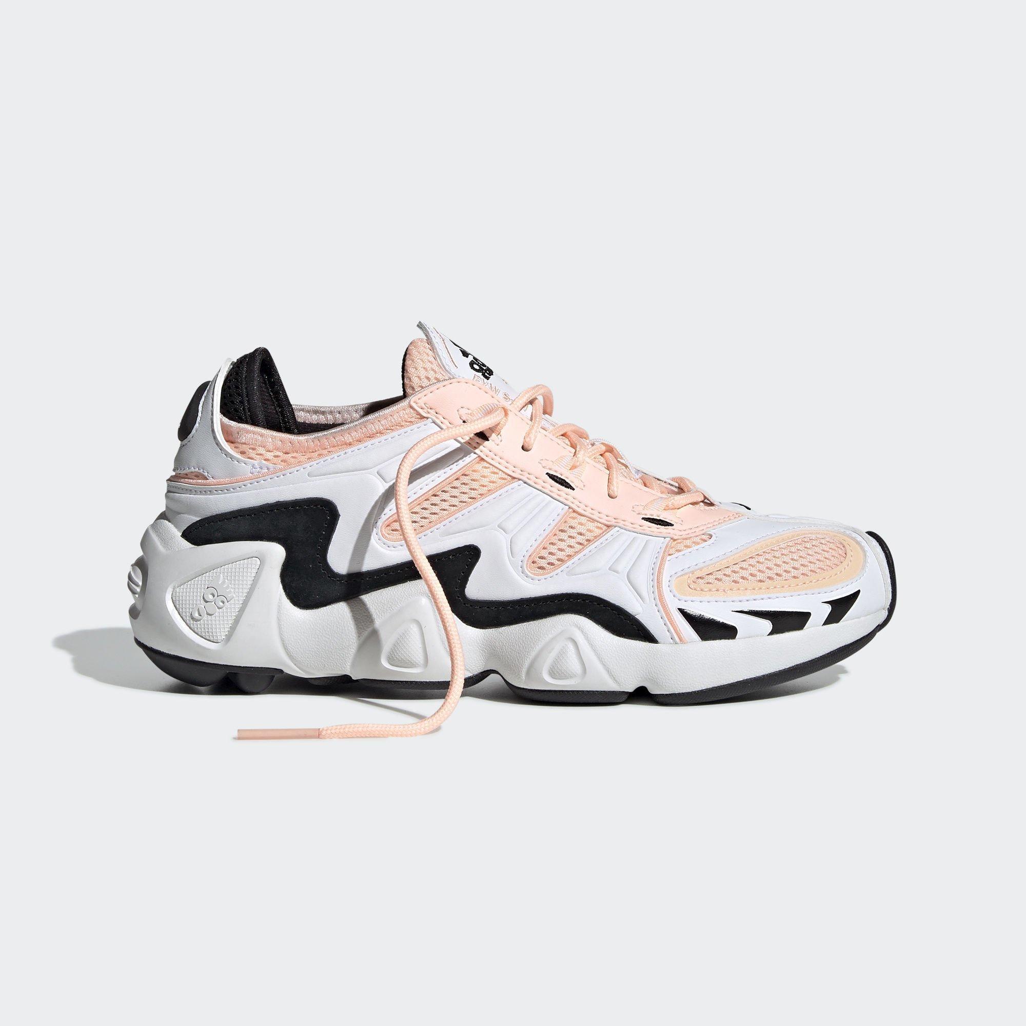 Sneaker EF2044