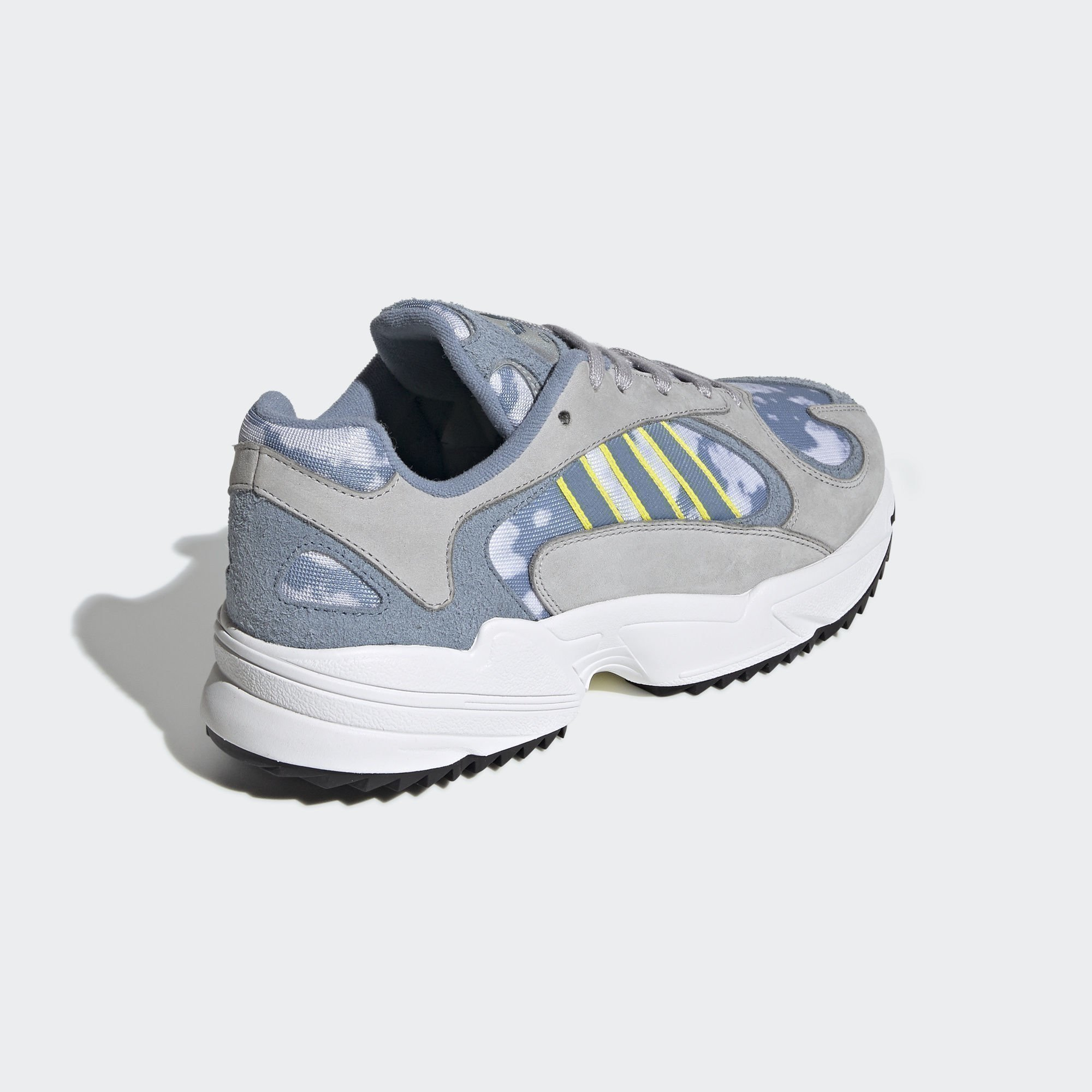 adidas Yung-1 'In The Sky' (EF2778)