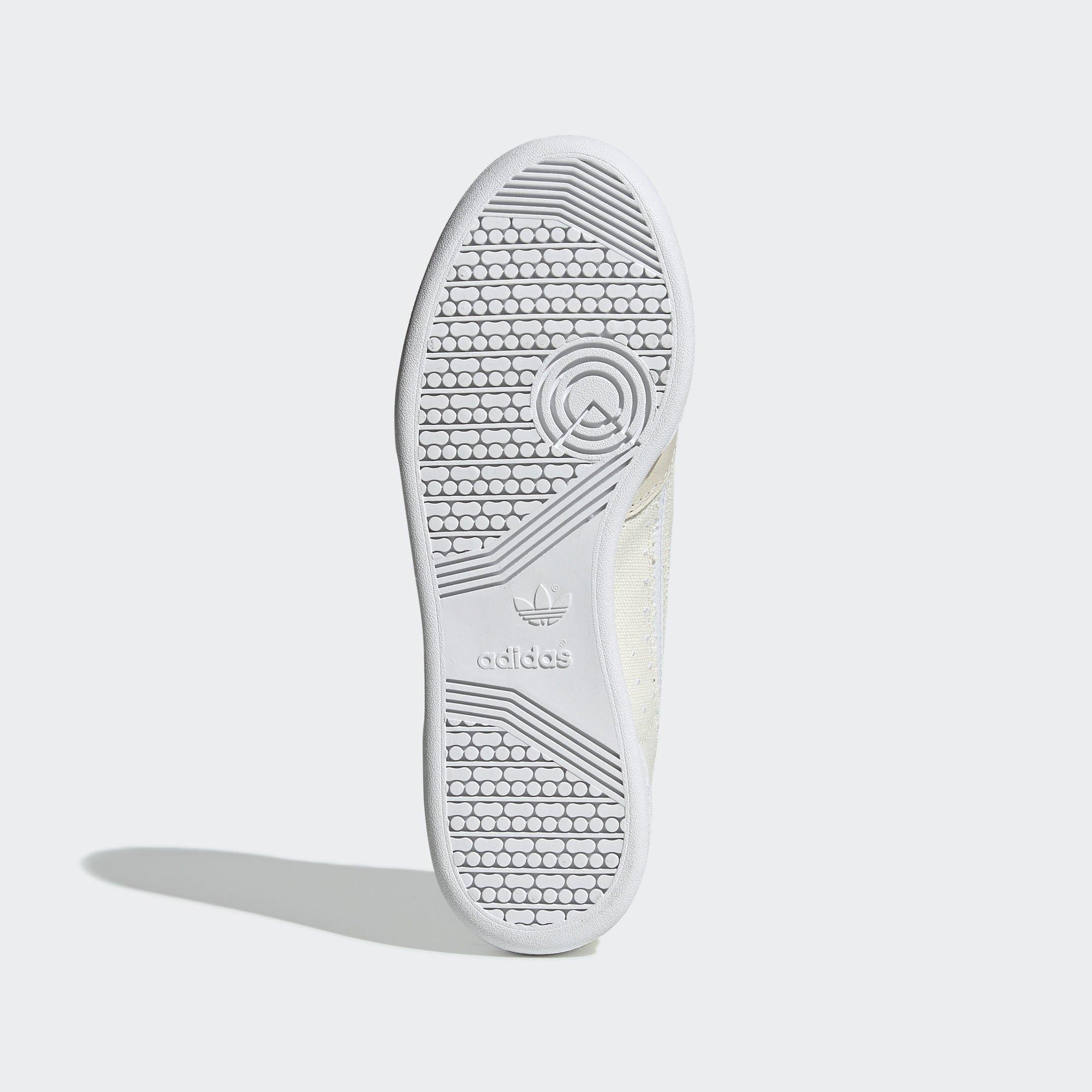 Donald Glover X adidas Continental 80 (EG1760)