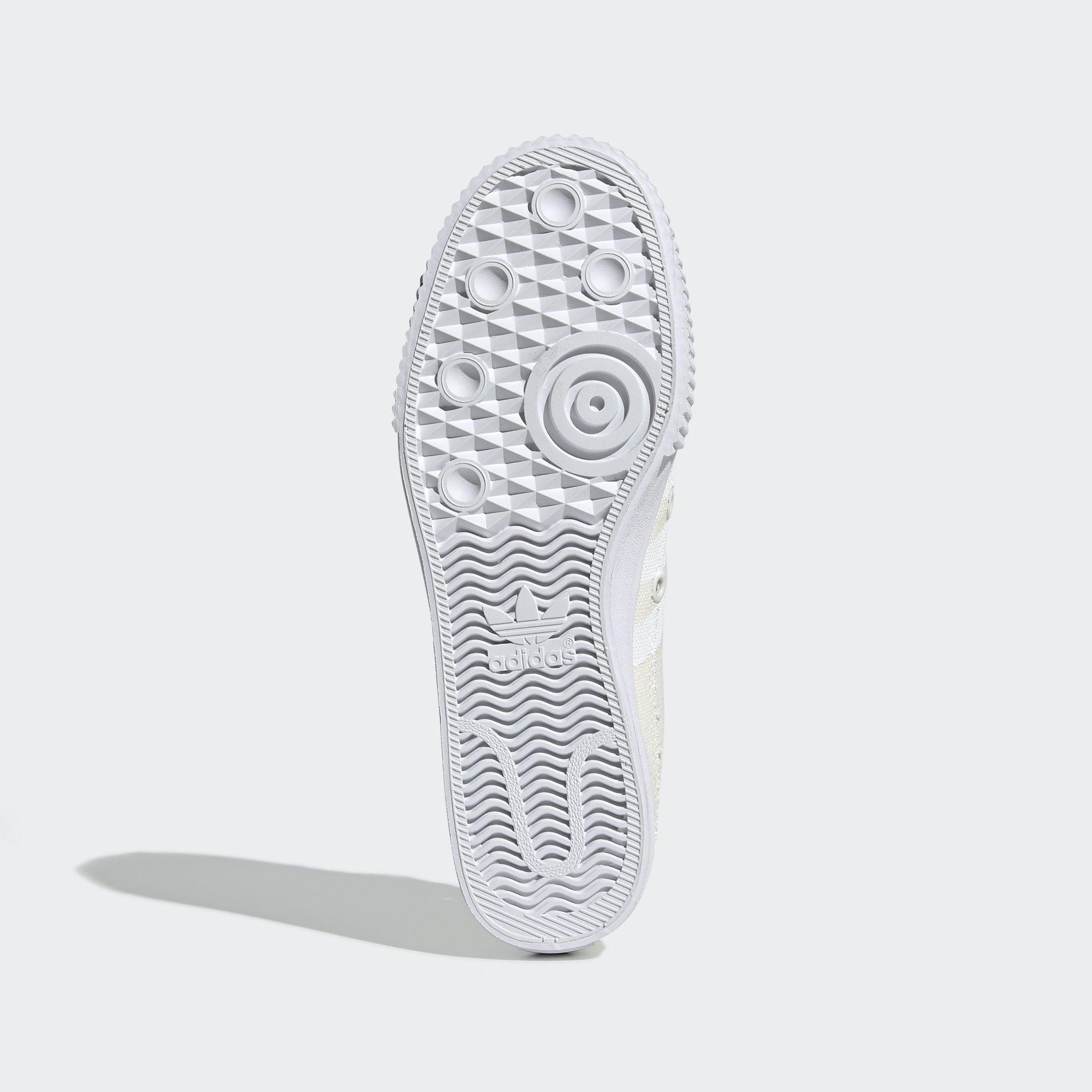Adidas Originals Nizza EG1761