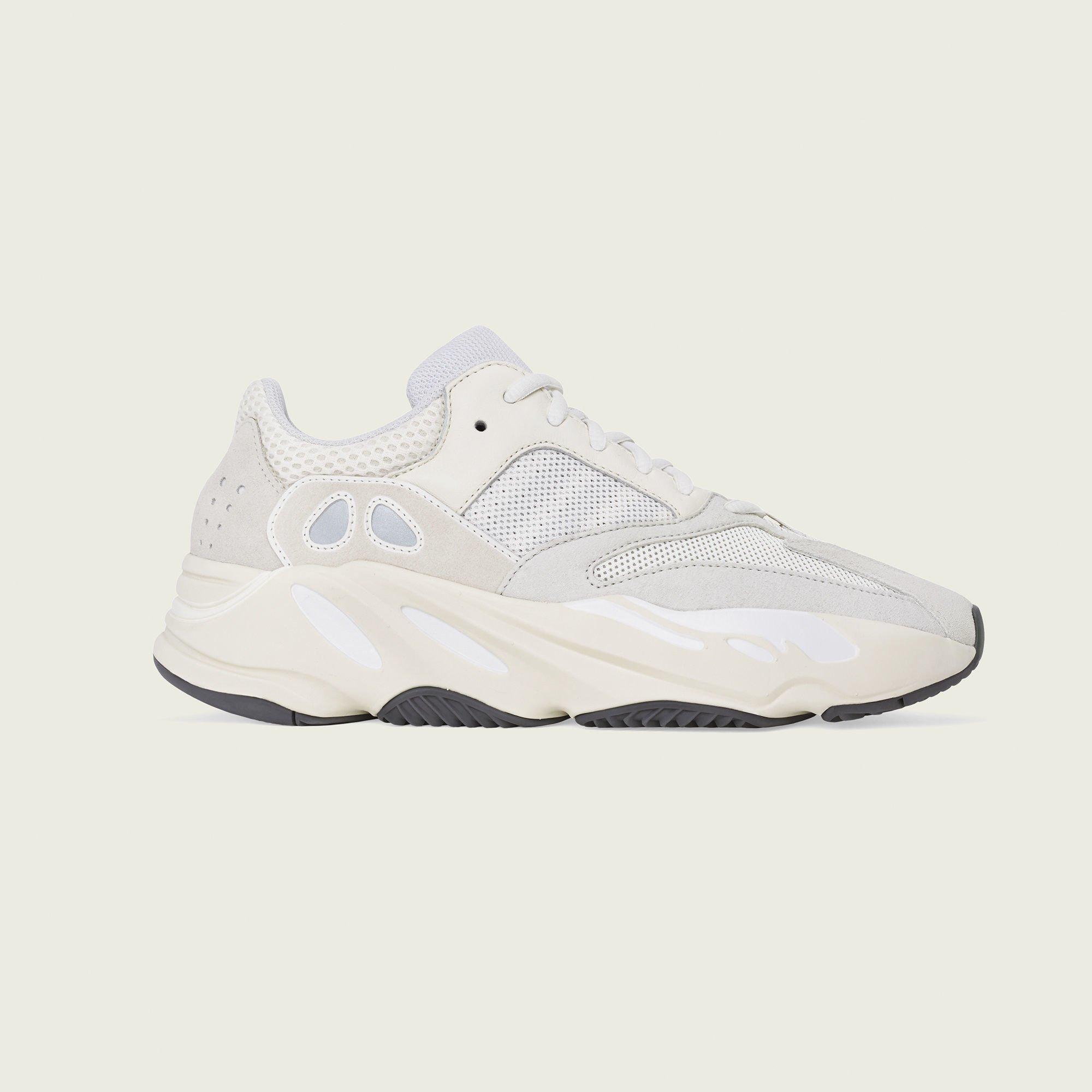 Adidas YEEZY BOOST 700 ANALOG (EG7596)