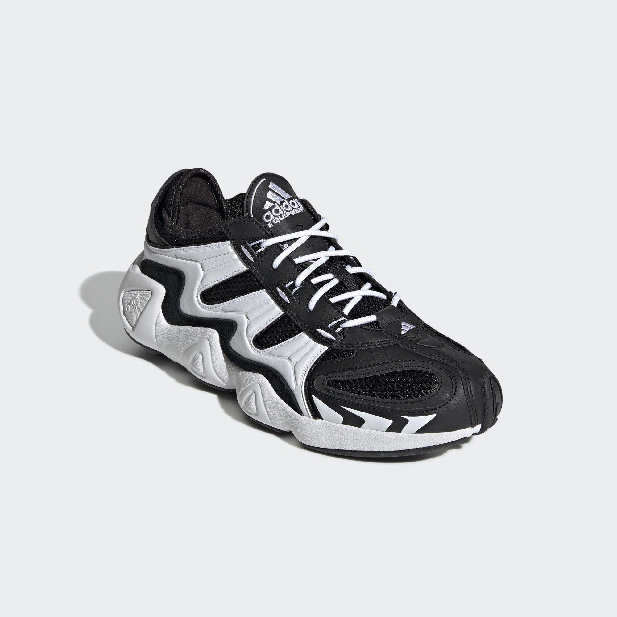 Sneaker G27986