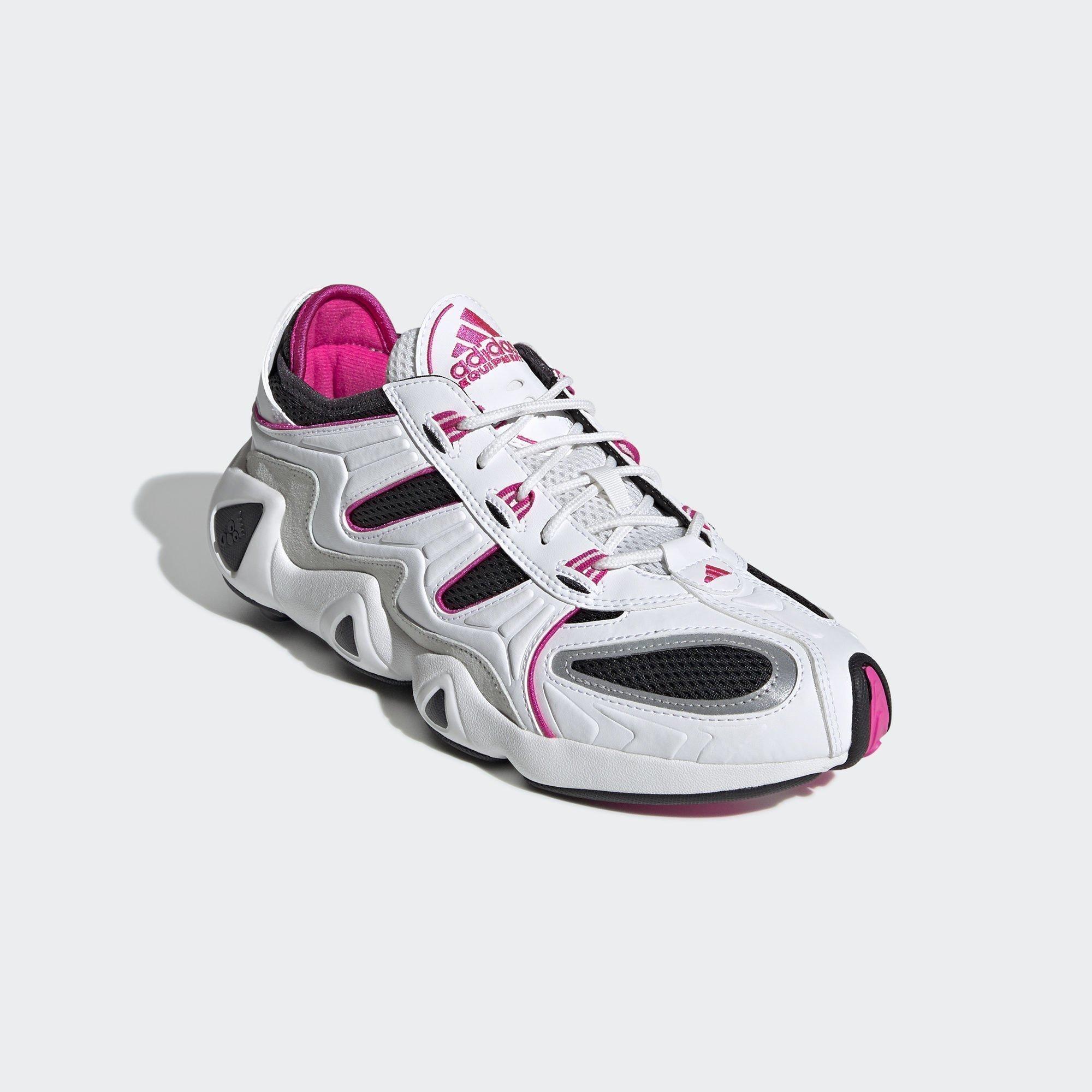 Sneaker G27987