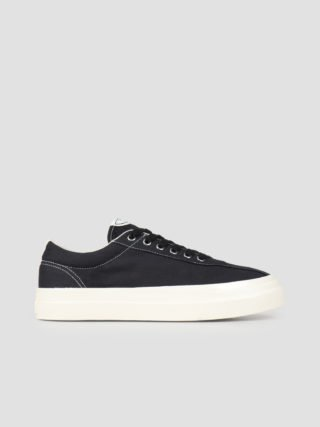 Stepney Workers Club Dellow M Canvas Black YA01012