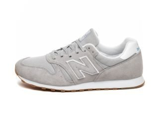New Balance ML373MTA (Rain Cloud)