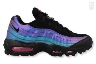Air Max 95 Throwback Future Pack