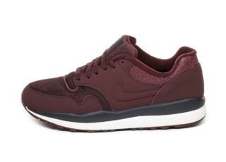 Nike Air Safari (Burgundy Crush / Burgundy Crush - Obsidian)
