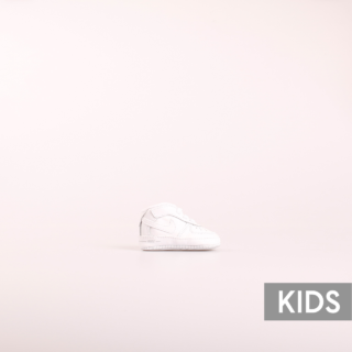 nike-force-1-sneakers-baby-wit_28814