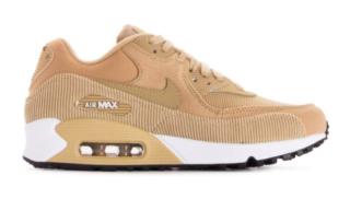 Nike Air Max 90 Leer 921304 200 Beige