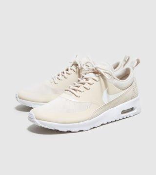 Nike Air Max Thea Essential Dames (Overige kleuren)