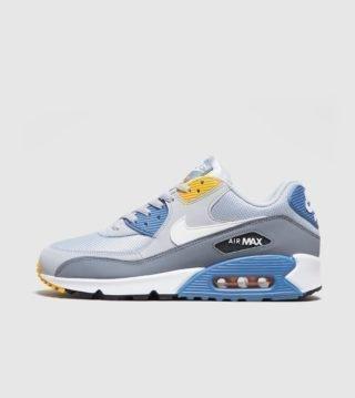Nike Air Max 90 Essential (grijs)
