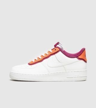 Nike Air Force 1 '07 LV8 (wit)