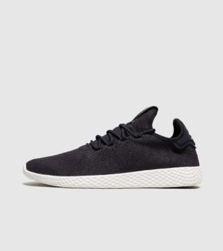 adidas Originals x Pharrell Williams Tennis Hu (zwart)