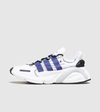 adidas Originals LXCON (wit)
