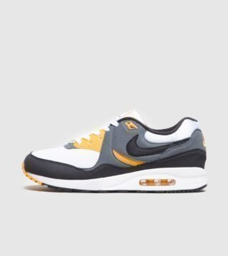 Nike Air Max Light (wit)