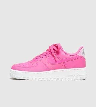 Nike Air Force 1 '07 LV8 Dames (roze)