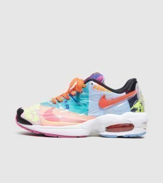 Nike x atmos Air Max2 Light Dames (Overige kleuren)