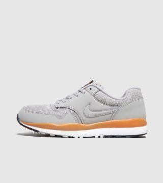 Nike Air Safari (grijs)