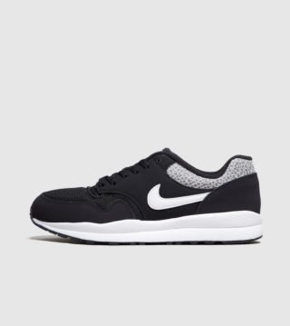 Nike Air Safari (zwart)