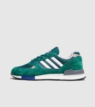 adidas Originals Quesence (groen)