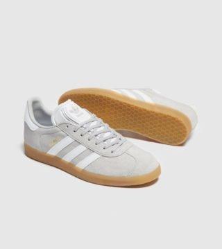 adidas Originals Gazelle (Overige kleuren)