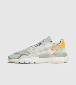 adidas Originals Nite Jogger (grijs)