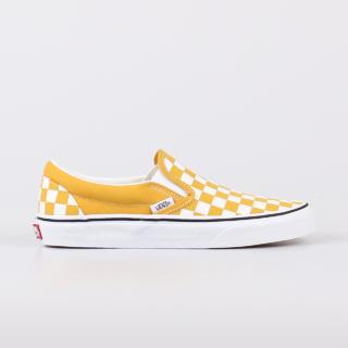 vans-classic-slip-on-sneakers-dames-geel_37055
