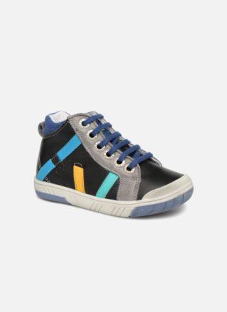 Sneakers Artistreet by Babybotte