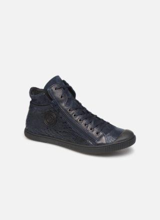 Sneakers Bono/Z by Pataugas