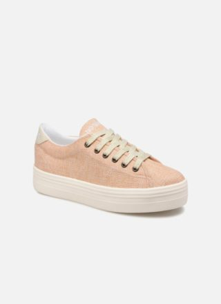 Sneakers PLATO SNEAKER FORTUNE by No Name