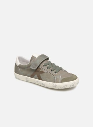 Sneakers Gody by Kickers