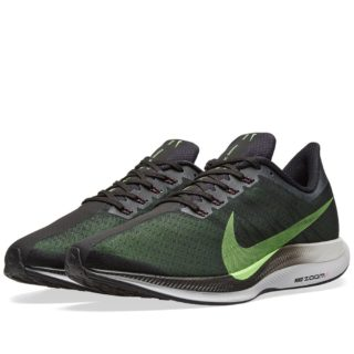 Nike Zoom Pegasus 35 Turbo (Green)