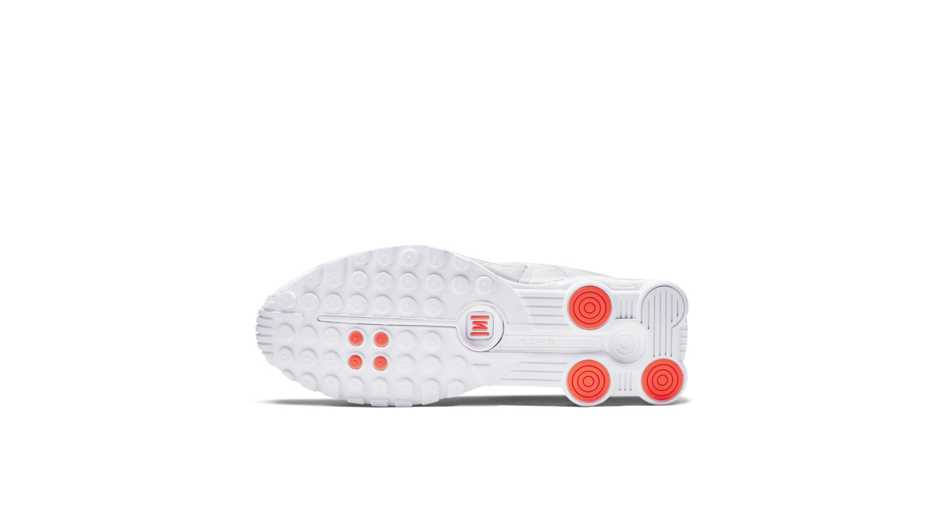 Nike Shox 104265-131