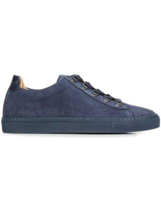 Koio Gavia Avio sneakers (blauw)