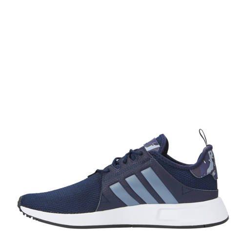 3f22c555f69 adidas originals X_PLR sneakers donkerblauw (blauw) | D96746 | adidas