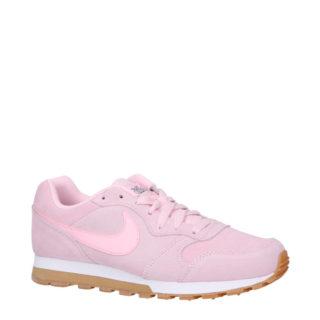 03ed5529a86 Nike MD Runner 2 | Nike MD Runner 2 sale | Sneakers4u