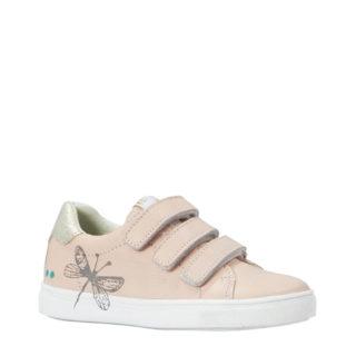 Bunnies sneakers roze (roze)