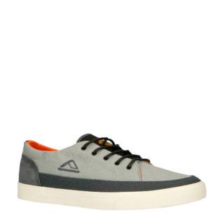 Reef Society sneakers grijs (grijs)