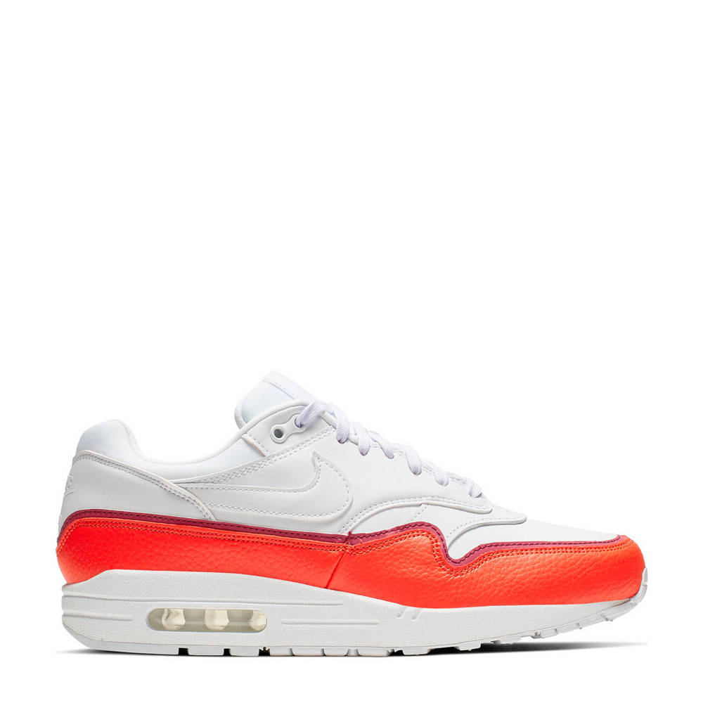 nike air max 1 heren wehkamp