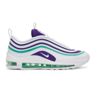 07d846dd137 Nike Air Max 97 Ultra | Nike Air Max 97 Ultra sale | Sneakers4u